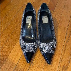 🧚🏻♀️ 5/$40! 🧚🏻♀️ Hilary Radley Heels